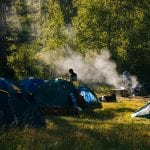 SHTF Event Plan: How To Be Prepared