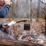 Seven Survival Books That Are Obligatory Reads